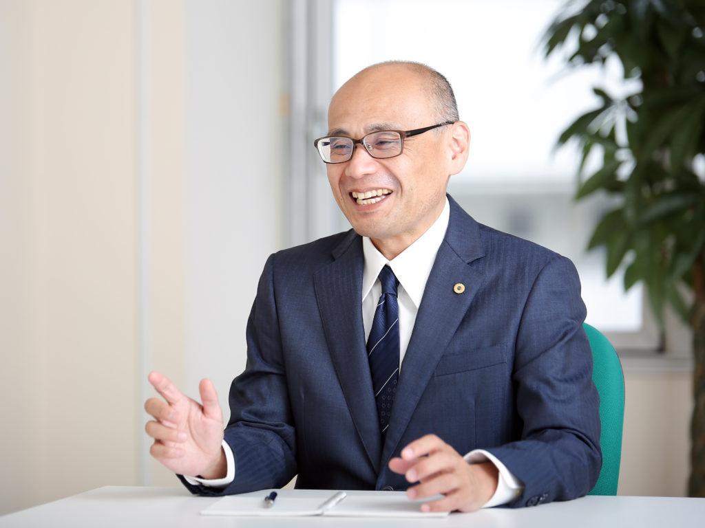 ビジネス計数塾講師:社会保険労務士 福田剛年