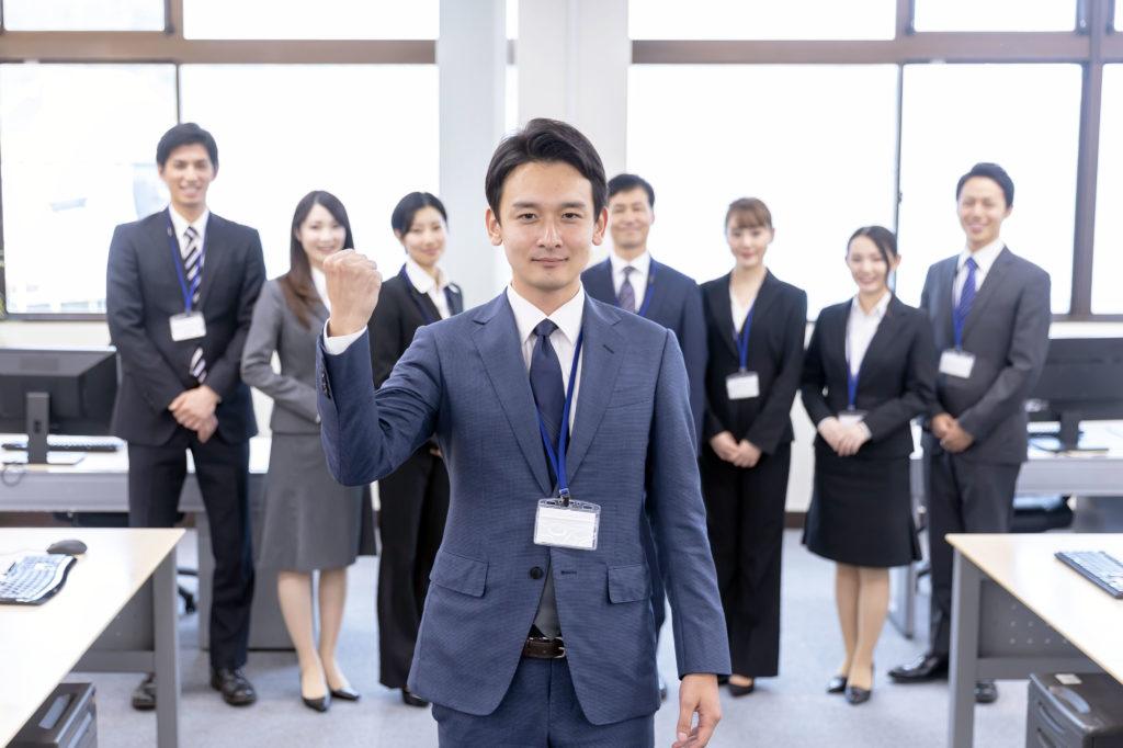 ビジネス計数塾カリキュラム(経営戦略編)
