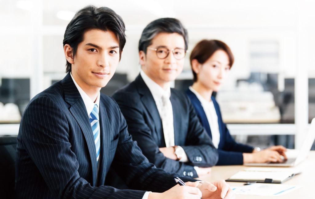 社労士法人エンジーのビジネス計数塾